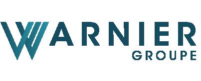 Groupe Warnier